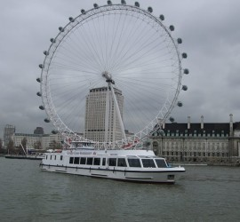 London-Eye-Mercuria