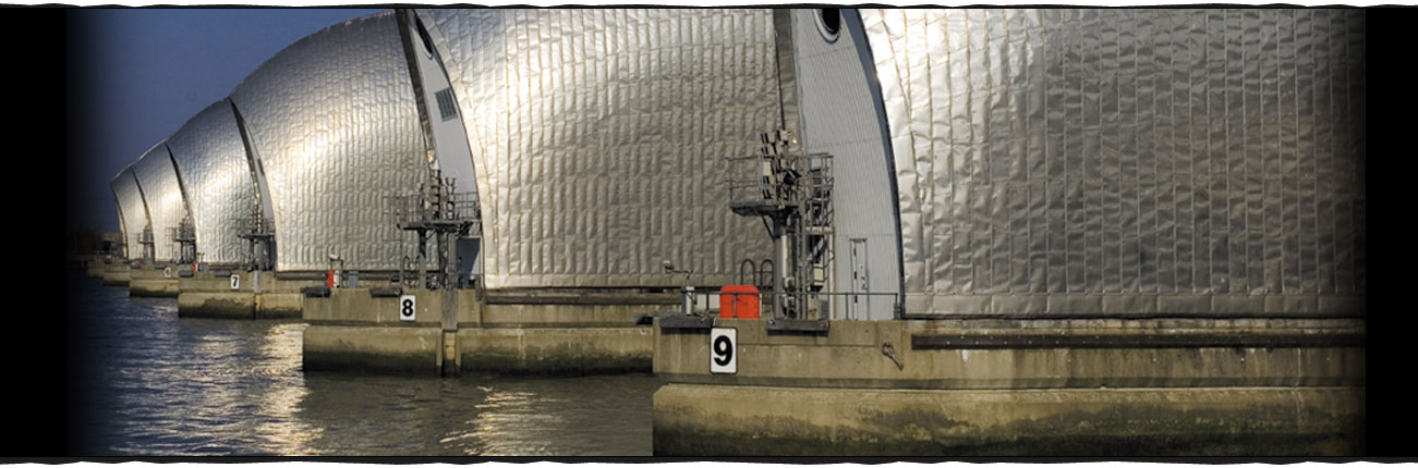 WPB-Slider-Thames-Barrier